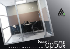 Decato dp 50 volume 2018