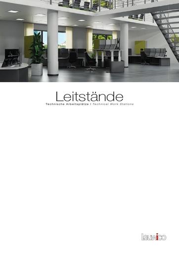 Katalog Leitstand Screen 20160929