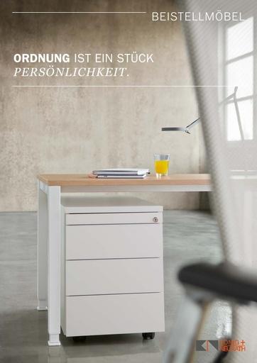 Beistellmoebel Katalog DE