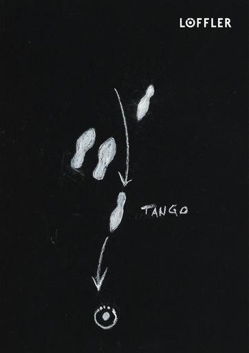2016 06 LOEFFLER Tango Broschüre