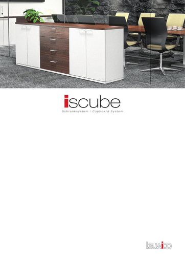 Katalog iSCUBE screen 201702