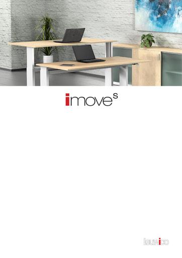 Katalog iMOVE S screen 201609