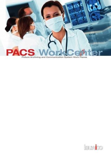 PACS Nachdruck 2015