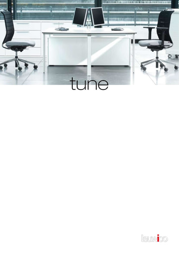 Katalog TUNE screen 201209