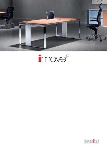 Katalog iMOVE F Screen