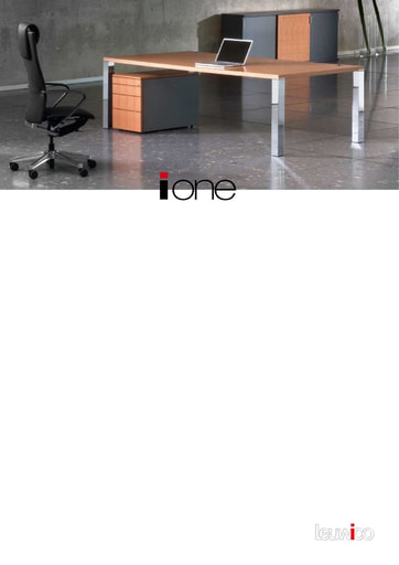 Katalog iONE screen 201207